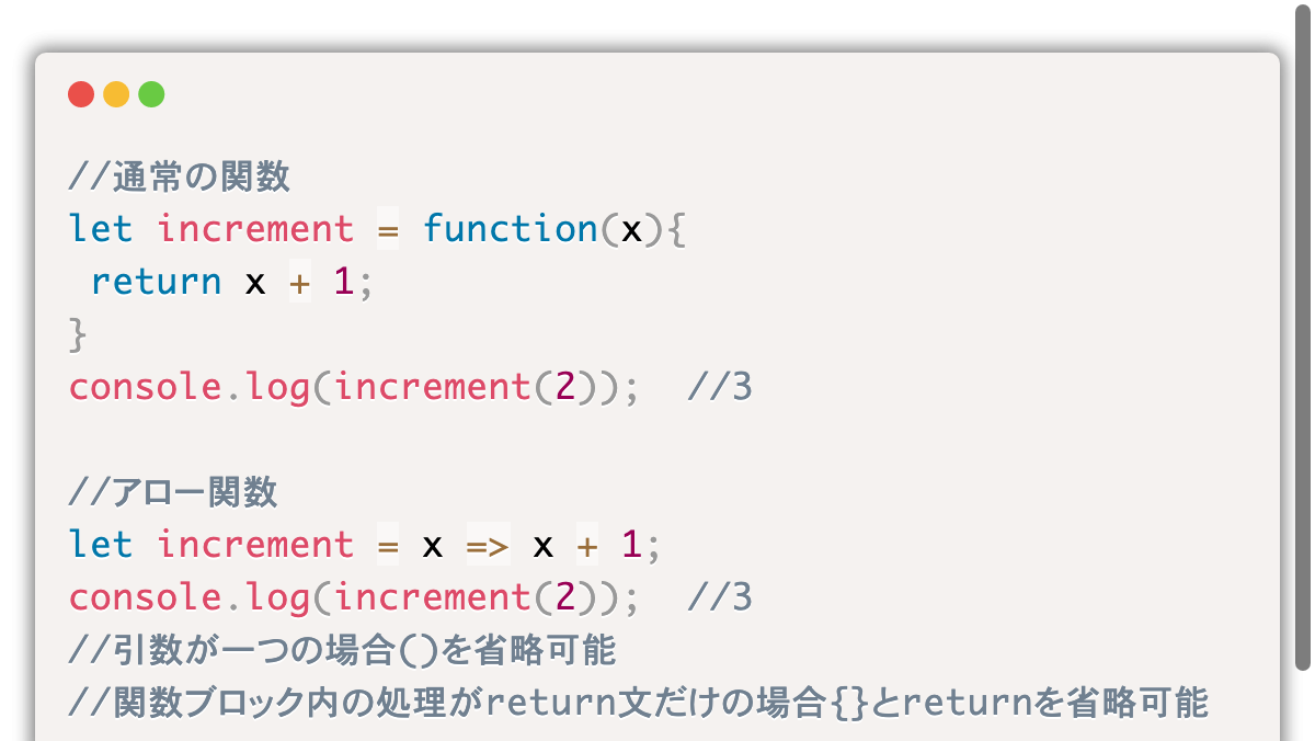 プログラミングコードを記述できるテンプレ