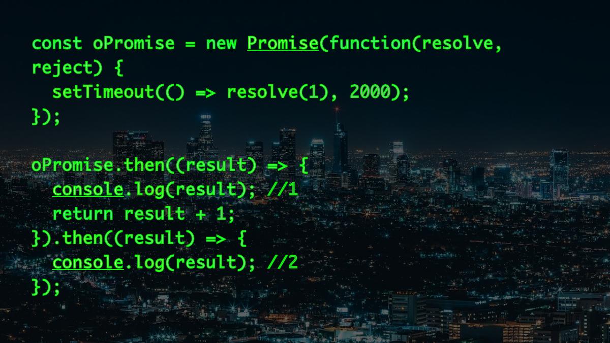 プログラミングコードに光彩のある縁取りをつけたテンプレ